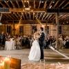 Svatba ve stodole: Žhavý trend současnosti