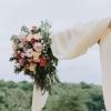 Svatební brána a vše, co o ní potřebujete vědět