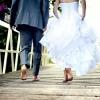 Svatební dary tradičně i netradičně