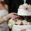 Svatební dort – jaké jsou trendy pro rok 2012