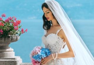 Svatební etiketa v kostce
