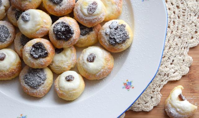 Svatební koláčky: Sladká tradice, na kterou se těší všichni hosté