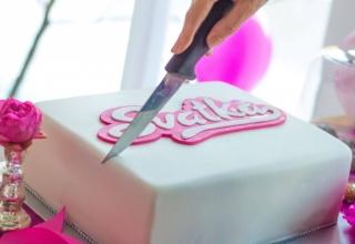 Svatební salon Svatka tento rok slaví již 25 let od svého vzniku.
