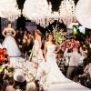 Svatební show - svatební veletrh v Brně
