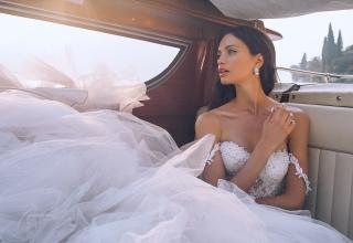 Svatební veletrhy v Čechách, které vám nesmí utéct