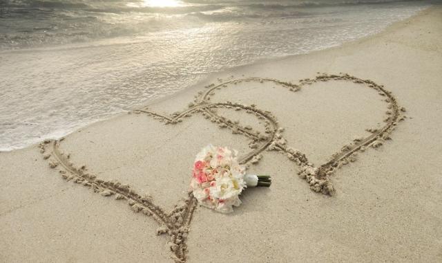 Svatební zvyky – co vás může potkat