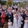 Svatebním světem hýbe MARRYOKE