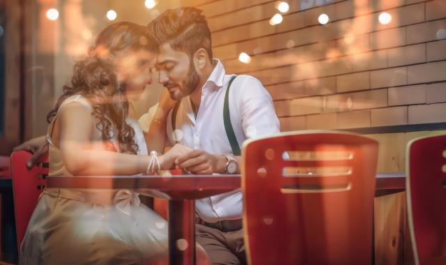 Tipy jak oslavit výročí svatby: Jde to originálně a netradičně