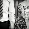 Tipy na nezapomenutelnou svatbu