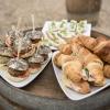 Tipy na svatební menu aneb výborné jídlo na svatbu je základ