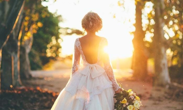 Tipy Nevest Na Dokonalou Svatbu Marriage Guide Svatebni Magazin