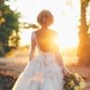 Tipy nevěst na dokonalou svatbu