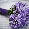 Trendy svatební kytice pro rok 2012