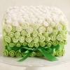 Trendy pro výběr svatebního dortu