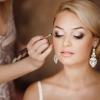 Triky, aby váš svatební makeup vydržel celý den