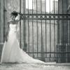 Únos nevěsty