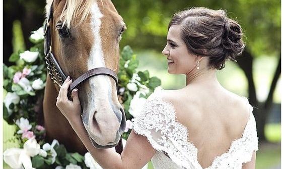 V kočáře, nebo ve voze? Jak zvládnout svatební logistiku?