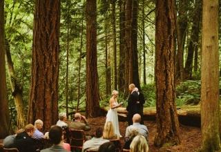 Velké vs. malé svatby – 2.díl (malé svatby)