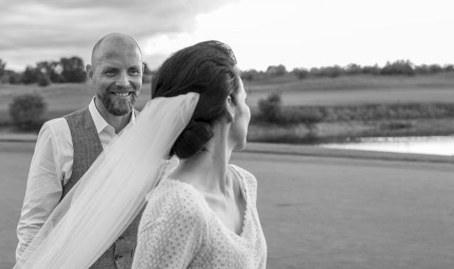 Vše, co potřebujete vědět o rezervaci termínu svatby na matrice