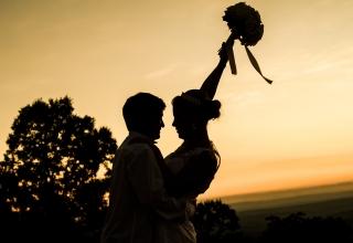 Vybíráme datum svatby podle numerologie