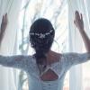 Zajímavosti ze svatebního světa slavných