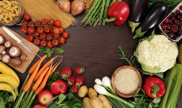 Zdravé hubnutí nejen pro svatbu podle Akademie léčivé výživy