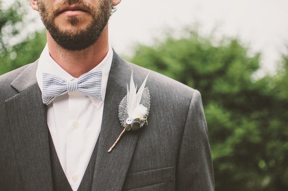 Ženit se stylově - módní doplňky pro ženicha  171cc3324c