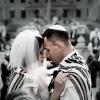 Židovská svatba