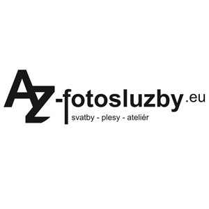 AZ-fotoslužby