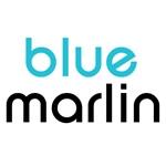 CK Blue Marlin