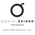 Daniel Šeiner – fotograf