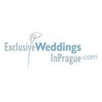 Exclusive Weddings in Prague