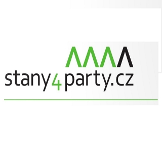 Stany 4 party