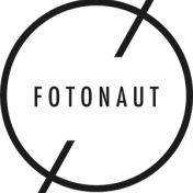 Fotobudka - FOTONAUT