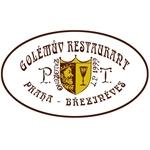 Golemův Restaurant & Hotel