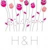 H&H Svatby