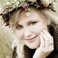 Harmonie Květin - Michaela Lorková