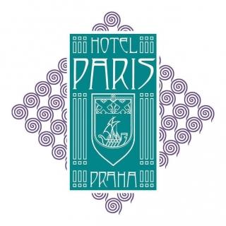 Hotel Pařiž Praha