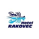 Hotel Rakovec