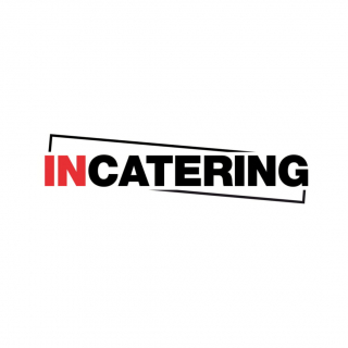 IN CATERING