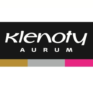 KLENOTY AURUM