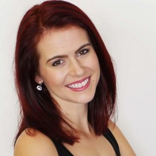 Marcela Vyskočilová - Svatební koordinátorka
