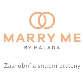 Marry me by HALADA