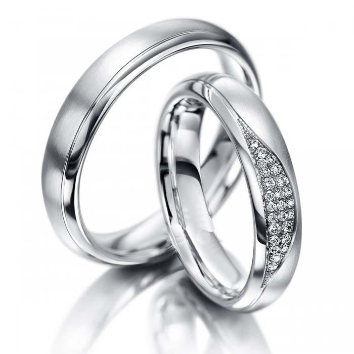 Ok Snubni Prsteny Marriage Guide Svatebni Magazin