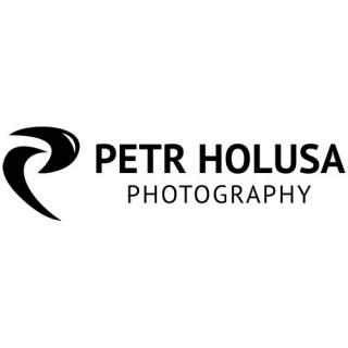 Petr Holuša - svatební fotograf