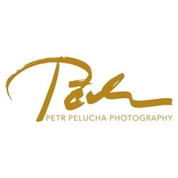 Petr Pelucha photography
