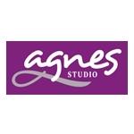 Studio AGNES