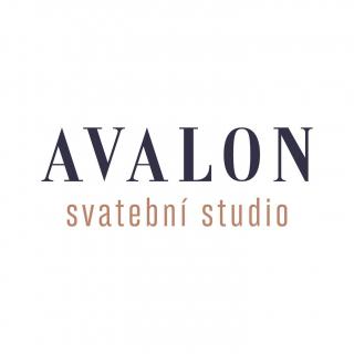 Studio Avalon České Budějovice