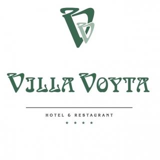 Villa Voyta – Hotel & Restaurant