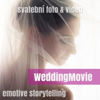 WeddingMovie